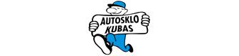 AUTO KUBAS